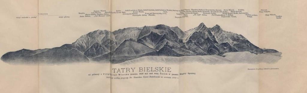 tatry_bielskie